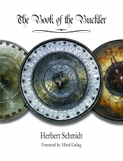 Schmidt: The Book of the Buckler