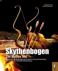 Gailer/Faustmann: Skythenbogen