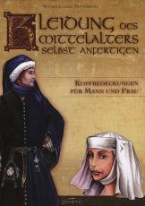 Leuner: Kopfbedeckungen für Mann und Frau
