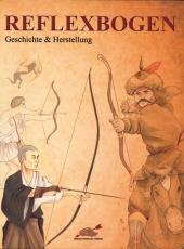 Reflexbogen. Geschichte und Herstellung