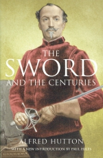 Hutton: The Sword and the Centuries