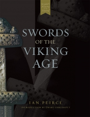 Peirce: Swords of the Viking Age