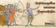 Archery School at Gamburg Castle