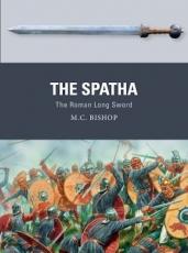 Bishop: The Spatha