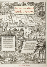 Wiethase: World of Arrows – Arrows of the World
