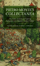 Pietro Montes Collectanea