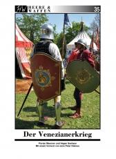 Messner/Seehase: Der Venezianerkrieg