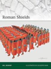 Bishop: Roman Shields
