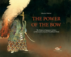 Haubner: The Power of the Bow