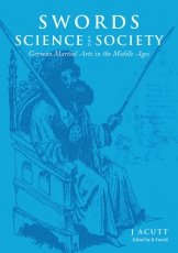 Acutt: Swords, Science, and Society
