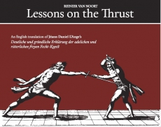Lessons on the Thrust