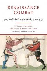 Hagedorn: Renaissance Combat