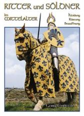 Embleton: Ritter und Söldner im Mittelalter