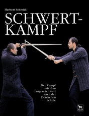 Schmidt: Schwertkampf 1