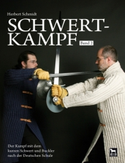 Schmidt: Schwertkampf 2