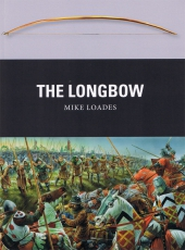Loades: The Longbow