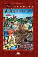 Baier: Die Schlacht bei Agincourt