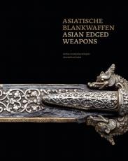 Asiatische Blankwaffen / Asian Edged Weapons