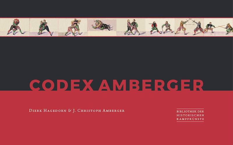 Dierk Hagedorn & J. Christoph Amberger: