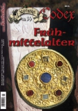 Karfunkel Codex 14: Frühmittelalter