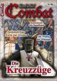 Karfunkel Combat 10: Die Kreuzzüge