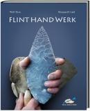 Hein/Lund: FlintHandWerk