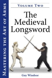 Windsor: The Medieval Longsword