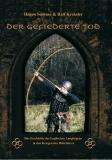 Seehase/Krekeler: Der gefiederte Tod