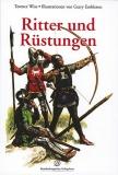Wise/Embleton: Ritter und Rüstungen