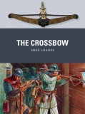 Loades: The Crossbow