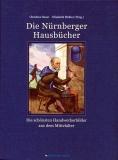 Sauer, Sträter: Die Nürnberger Hausbücher