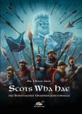 Baier: Scots Wha Hae