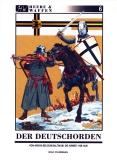 Fuhrmann: Der Deutschorden