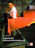 Kapp/Yoshihara: Japanische Schwertschmiedekunst