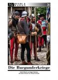 Ollesch/Seehase: Die Burgunderkriege