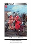 Querengässer/Lunyakov: Die Heere der Hussiten – Teil 1