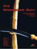 Das Bogenbauer-Buch (geb.)