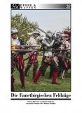 Messner/Seehase: Die Ennetbirgischen Feldzüge