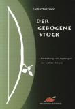 Comstock: Der gebogene Stock