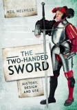 Melville: The Two Handed Sword