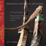Traditional Archery and Crossbows – The Karl Zeilinger Collection