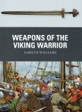 Williams: Weapons of the Viking Warrior