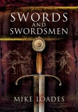 Loades: Swords and Swordsmen