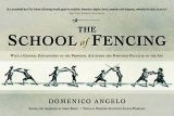 Angelo: The School of Fencing