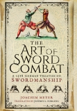 Forgeng: The Art of Sword Combat