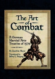 Forgeng: The Art of Combat