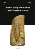Schilde des Spätmittelalters und der Frühen Neuzeit