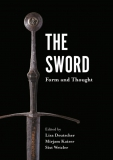 The Sword. Form and Thought