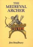 Bradbury: The Medieval Archer