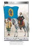 Querengässer/Lunyakov: Feldmarschall Pappenheim